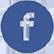 Kết nối mạng xã hội